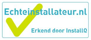 installQ-echte-installateur-logo-140h